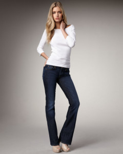 7-for-all-mankind-midnight-ny-dark-kimmie-midnight-ny-dark-curvy-boot-cut-jeans-product-1-3013201-442445036_large_flex