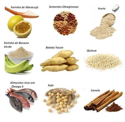 alimentos-funcionais 2
