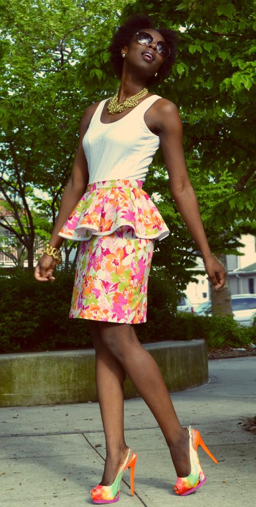daniela-tabois-peplum-skirt1