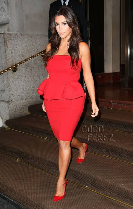kim-kardashian-wears-red-peplum-dress-in-nyc__oPt
