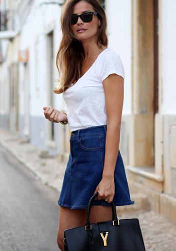 minifalda_vaquera_evase8