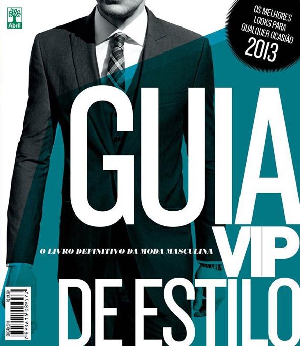 guia_vip4